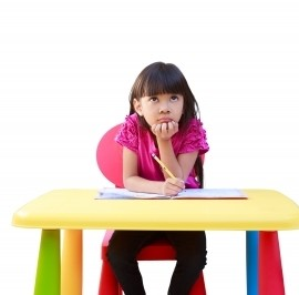 Prednosti ranog učenja stranog jezika