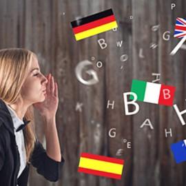 10 razloga zašto učiti strani jezik